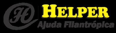 Helper Logotipo